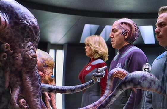 the questarian galaxy quest webring the thermian